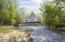 188 Robin Way, Lackawaxen, PA 18435