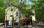 107 St Mortiz Dr, Tafton, PA 18464