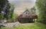 331 Wallenpaupack Dr, Greentown, PA 18426