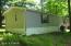 148 Spruce Street, Greentown, PA 18426