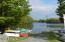 1073 Evergreen Drive, Lake Ariel, PA 18436