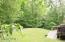 133 Evergreen Dr, Greentown, PA 18426