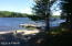 126 HEMLOCK POINT Ct, Hawley, PA 18428