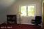 104 Terrace Dr, Lakeville, PA 18438