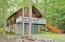 126 Lone Oak Dr, Lakeville, PA 18438