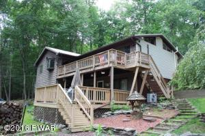 108 Wallenpaupack Rd, Lakeville, PA 18438
