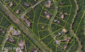 600 Squaw Valley Rd, Tafton, PA 18464
