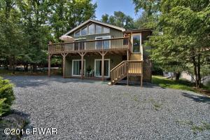 2591 Oak Cir, Lake Ariel, PA 18436