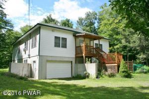 103 Fawn Rd, Hawley, PA 18428