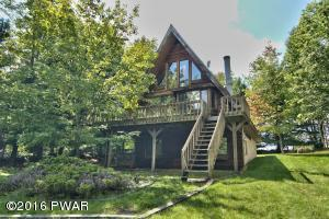 1616 Ridgeview Dr, Lake Ariel, PA 18436