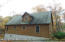 63 Song Mountain Dr, Tafton, PA 18464