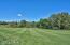 2944 South Fairway Drive, Lake Ariel, PA 18436