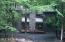 4315 Fairway Dr, Lake Ariel, PA 18436