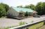 142 Fawnwood Cir, Greentown, PA 18426