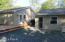 116 Hillcrest Dr, Greentown, PA 18426