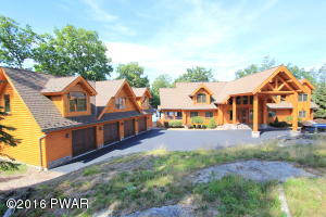 124 CALICO Ct, Paupack, PA 18464
