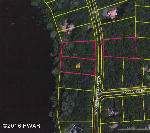 11-2-12 Woodledge East Lake Dr, Hawley, PA 18428