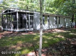 189 Robin Way, Lackawaxen, PA 18435