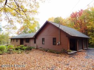 18 Purdytown Tpke, Lake Ariel, PA 18436
