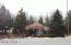 4038 Fairway Dr, Lake Ariel, PA 18436