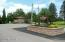 160 Oak Dr, Greentown, PA 18426