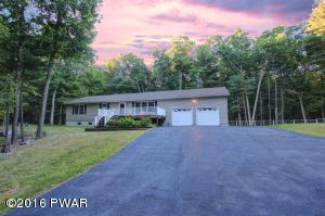 135 Paper Birch South, Tafton, PA 18464