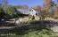 315 Hickory Dr, Lakeville, PA 18438