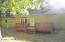 104 Breckenridge Ln, Tafton, PA 18464
