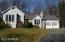 202 Waterview Dr, Hawley, PA 18428