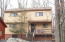 396 Lakewood Ct., Lake Ariel, PA 18436