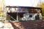 102 Sunfish Ln, Greentown, PA 18426