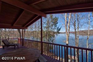 596 Pocono Ct, Lake Ariel, PA 18436