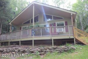1494 woodhill Lane, Lake Ariel, PA 18436