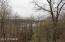 32 Ridge Trl, Lakeville, PA 18438