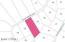 Lot 102 Blue Heron Way, Hawley, PA 18428