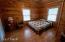 89 Briar Hill, Lakeville, PA 18438