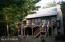 1406 Woodview Ter, Lake Ariel, PA 18436