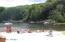 2401 Crest View Rd, Lake Ariel, PA 18436