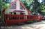 1299 Brookfield Rd, Lake Ariel, PA 18436