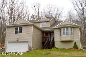 106 Mount Snow Cir, Tafton, PA 18464