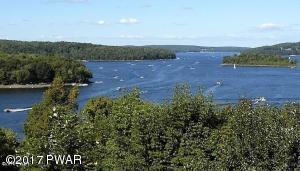 Lake View Dr, Greentown, PA 18426