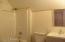 New Mstr Bath