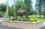 161 Spruce St, Greentown, PA 18426