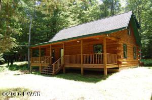 69 Pine Creek Rd, Hawley, PA 18428