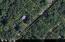 3106 Gate Rd, Lake Ariel, PA 18436
