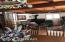 110 Blue Ridge Ln, Lords Valley, PA 18428