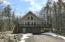 3689 Hidden Lake Dr, Lake Ariel, PA 18436