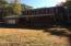149 Lake View Cir, Hawley, PA 18428