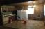 139 Lamplighter Ln, Lackawaxen, PA 18435