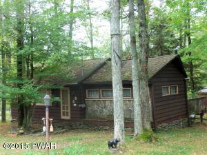 115 Bear Rock Rd, Lake Ariel, PA 18436
